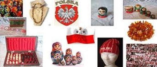 artisanat polonais vente ligne ustensiles de cuisine On vente artisanat polonais en france